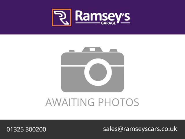 USED 2008 08 FORD GALAXY 1.8 GHIA TDCI 5d 125 BHP