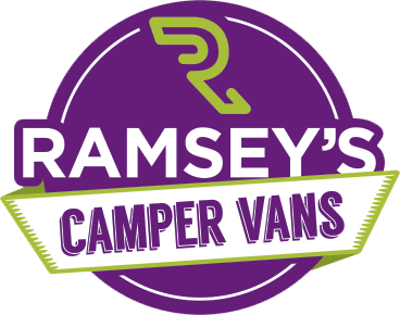 Ramseys Ltd
